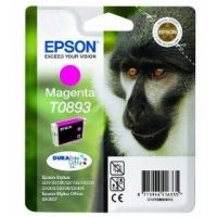cartouche-epson-magenta-185-pages-ref-t0893
