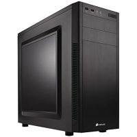 Corsair Carbide Series Air 540 ATX Argent