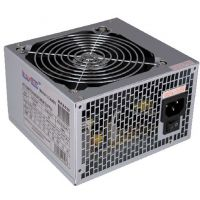 Alimentation LC-Power 420w, LC420H-12
