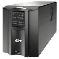 onduleur-apc-smart-ups-1000va-usb-serie