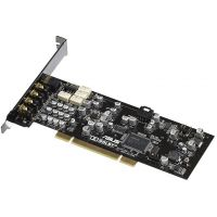Carte son Asus Xonar Essence STX, 24bits, PCI-E