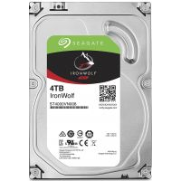 Seagate 4To SATA3 6Gb/s 5900T/M 64Mo