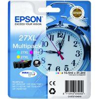 Cartouche couleur Armor compatible Epson Stylus 870 / 895 / 915