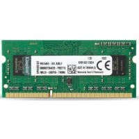 memoire-sodimm-4go-ddr3-1333mhz-kingston