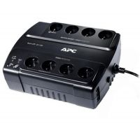 onduleur-apc-back-ups-es-700-700va-8-connecteurs