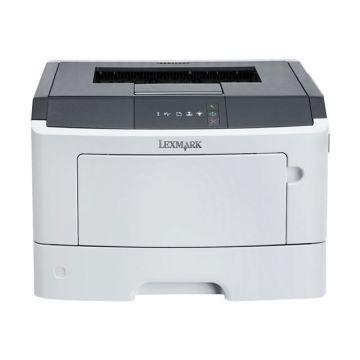 Lexmark MS317dn, 256Mo, R/V, 33ppm