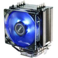 Ventirad CoolerMaster Hyper T4