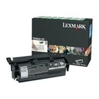toner-lexmark-t650n-7000-pages