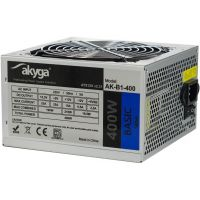 Alimentation Advance 480w ATX ventilateur 8cm
