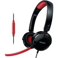 Casque Audio Bluedio H+, bluetooth, blanc