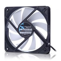 Ventilateur 12cm Fractal Design FD-FAN-SSR3-120