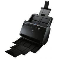 Scanner pro Canon imageFORMULA DR-C225