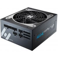Alimentation FSP Hydro G 750 80+ Gold, 750w, modulaire