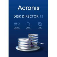 Acronis True Image 2018 pour 1 PC / MAC