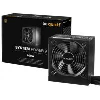Alimentation BeQuiet System Power 7, 350w, 80+ Bronze