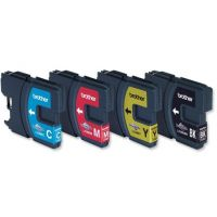 pack-de-4-cartouches-brother-lc980