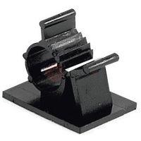 serre-cables-adhesif-119-a-143mm