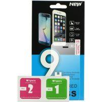 Vitre en verre trempé pour Apple iPhone 6