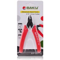 Kit de tournevis Baku BK-8800