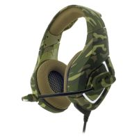 Casque micro Spirit Of Gamer XPert-H9, sans fil