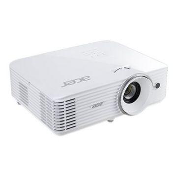 ACER H6521BD DLP 3D WUXGA 3500Lm 10000/1 HDMI 3.1Kg EURO Power EMEA