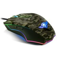 Spirit Of Gamer Elite-M20 Black Edition 2 (Réf. : S-EM20BK2)