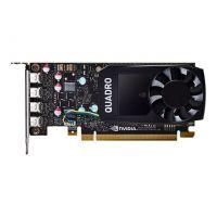 PNY Quadro K620 2Go DDR3 128bits