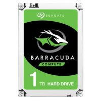 "HDD 2""1/2 1To SATA3 Seagate 5400T/M - cache 128Mo - ST1000LM048"
