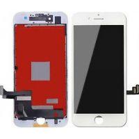 Ecran LCD + vitre tactile iphone 7 Plus, blanc