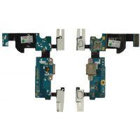 Dock USB pour Samsung s5 mini G800F