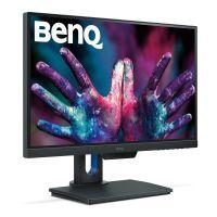 """25"""" BenQ Designer PD2500Q, DP, miniDP, HDMI"""