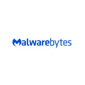 Malwarebytes Premium pour Windows