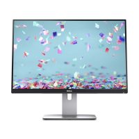 "24"" DELL U2415 wide LED IPS 8ms HDMI-DP-miniDP"
