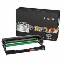 Lexmark - Kit photoconducteur - 1 - 30000 pages - LCCP - pour E250d, 250dn, 350d, 352dn, 450dn
