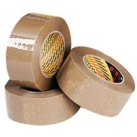 1-rouleau-de-scotch-3m-pour-colis-66m-x-50mm