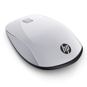 Souris bluetooth HP Wireless Mouse Z5000 Pike Silver