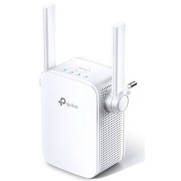 Extender WiFi TP-Link RE305 AC1200 2.4/5Ghz