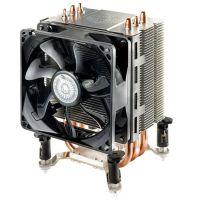 Ventirad CoolerMaster Hyper TX3 EVO