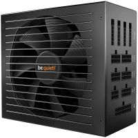 be quiet! Straight Power 11, 850w, 80+ Gold, modulaire