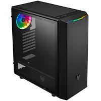 Boitier FSP CST311, RGB, USB3.0