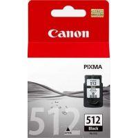 Cartouche couleur Canon PG-512, 9ml