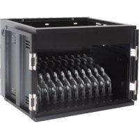 Armoire de recharge Aver X12, jusqu'à 12 appareils