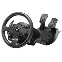 Thrustmaster - Volant TMX Force Feedback