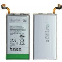 Batterie Samsung Galaxy S8 Plus G955F