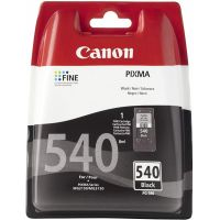 Cartouche Canon PG-540, 8ml