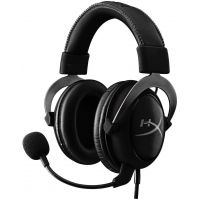 HyperX KHX-HSCP-GM Cloud II pour PC/PS4/Mac
