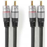 cable-rca-hq-contacts-or-20m