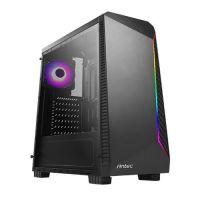 Moyenne tour Antec NX220 RGB