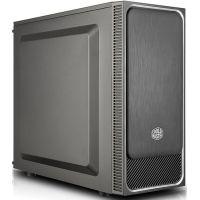 Cooler Master MCB-E500L-KN5N-S01, gris