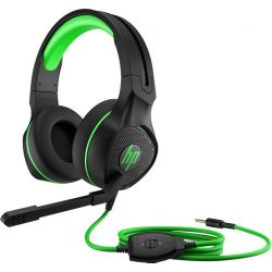 Casque HP Pavilion Gaming 400 Headset
